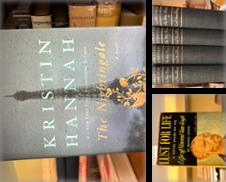 Biography Curated by GoldBookShelf