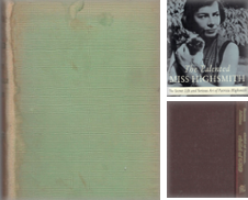 Biography de Birkitt's Books
