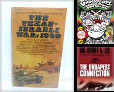 Fiction Sammlung erstellt von Harbor Books LLC
