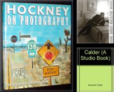 Dan Sammlung erstellt von John Bale Books LLC