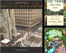 American History, USA Sammlung erstellt von Mountain Books