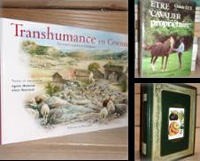 Agriculture-Elevage Proposé par Planet'book