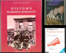 Antiwar de BOOKSTALLblog
