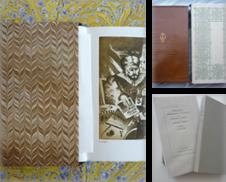 Editoria, Bibliofilia, Libri & C Di La carta bianca studio bibliografico