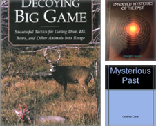 Archaeology, Anthropology, Paleontology Curated by Loyal Oak Books