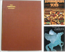 Antiques & Collectibles Di Mr Pickwick's Fine Old Books