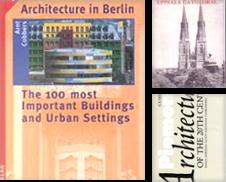 ARTS (Architecture) de Rainy Day Paperback