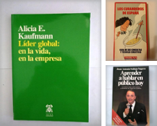 Autoayuda Crecimiento personal de Libros Ambigú