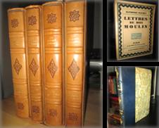 Editions Originales Proposé par le lecteur de minuit