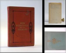 Canadiana Curated by Karol Krysik Books ABAC/ILAB, IOBA, PBFA