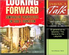 Caribbean de Libros Latinos