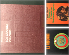 Ocultismo de Nayco Libreria