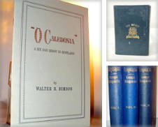 General Literature Curated by Neil Pearson Rare Books