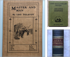 19th Century Curated by Joe Collins Rare Books