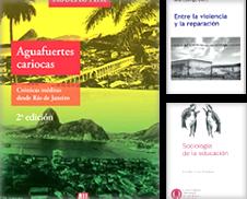 Argentina de Arroyo Books