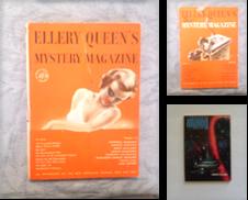 Collectable Magazines Sammlung erstellt von W. R. Slater - Books