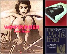 Body & Soul Sammlung erstellt von Klaus Kuhn Antiquariat Leseflügel