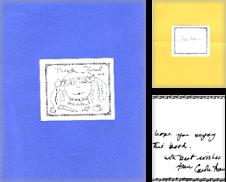 Autographs Childrens Sammlung erstellt von ODDS & ENDS BOOKS