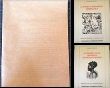 Antropologia de Libreria Lopez de Araujo