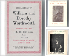 Biography,Autobiography, Letters Curated by Post Mortem Books