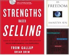 Economics Di BOOK POINT PTE LTD