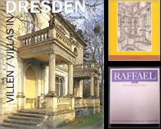 Architektur u. Design Sammlung erstellt von Dr. Wohlers & Co Buchhandlung Nachfolger