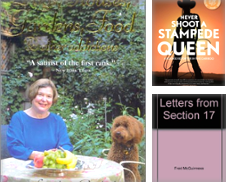 Anecdotes de M. W. Cramer Rare and Out Of Print Books