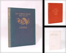 Arthur Rackham Sammlung erstellt von Hyraxia Books. ABA, ILAB