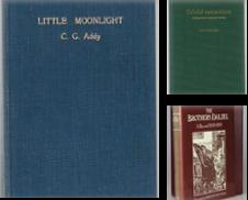 02-07-14 Proposé par Besleys Books  PBFA