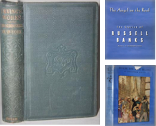 American Literature Curated by White Fox Rare Books, ABAA/ILAB