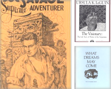 Booklets Curated by Stuart W. Wells III