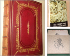 Archaeology Curated by Portman Rare Books