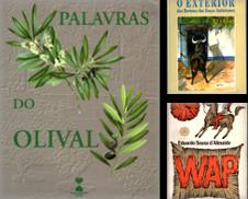 Agricultura, Apicultura, Sivicultura & Várias Cult Curated by CIMELIO BOOKS