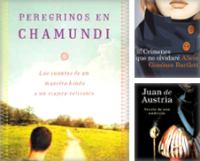 Novela contemporánea de Alondra Libros Online