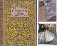 Catalogue XXXVI Curated by Alexanderplatz Books