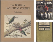 Ornithology & Bird Watching Curated by E Ridge Fine Books