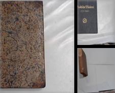 BADEN Geschichte Sammlung erstellt von Der ANTIQUAR in LAHR, Werner Engelmann