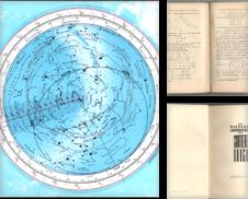 Naturwissenschaften erstellt von Rainer Kurz - Antiquariat
