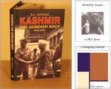 Current Affairs Curated by Goldcrestbooks