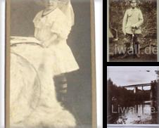 Photographie Sammlung erstellt von Liwall Bücher und mehr