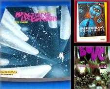 Comic Sammlung erstellt von Storisende Versandbuchhandlung