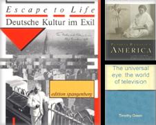 Anthropolgy de Heartwood Books, A.B.A.A.