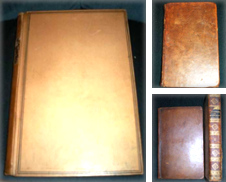 Antiquarian & Rare Curated by Lotzabooks
