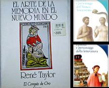 artes de Mercado de Libros usados de Benimaclet