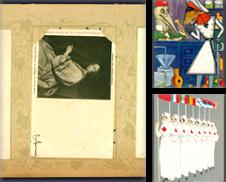 Cartoline Di Libreria Alberto Govi di F. Govi Sas