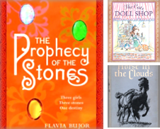 Children's Non Fiction Curated by 41 sellers
