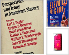 African American History Curated by Atlanta Vintage Books