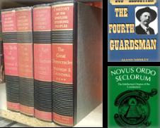 History Sammlung erstellt von The Book Files