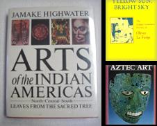 American Indian Sammlung erstellt von Penobscot Books