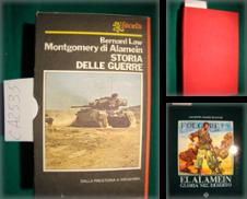 Africa Italiana Di Studio Bibliografico Restivo Navarra
